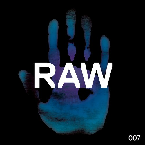Kaiserdisco - RAW 007 [KDRAW007]